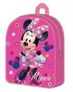 BATOH DISNEY MINNIE