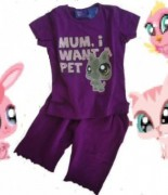 LITTLEST PET SHOP souprava