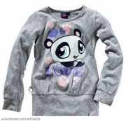 Littlest Pet Shop triko - Panda