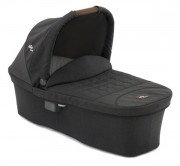 Korba Joie Ramble XL carrycot