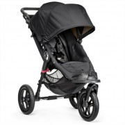 Kočárek Baby Jogger City Elite