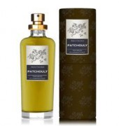 FLORASCENT Patchouly,  Aqua Colonia