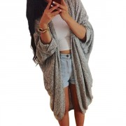 TRENDY CARDIGAN II