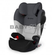 Cybex Solution M-fix SL