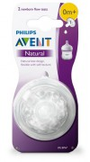 Savička AVENT natural