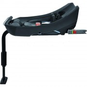 ATON BASE 2-FIX (isofix)
