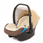 BabySchild COLORS