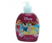 BS Mdlo tekut dtsk/dvkova 300 ml PRINCESS