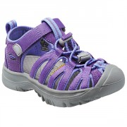 KEEN NEWPORT H2 PURPLE HEART/PERIEINKEL 1014263