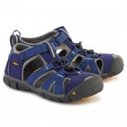 KEEN BLUE DEPTHS/GARGOYLE 1010096