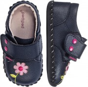 BAREFOOT STYL PEDIPED ARRIANA NAVY