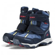 VIKING BLUSTER NAVY RED 3-82500-510 GORE-TEX MEMBRÁNA