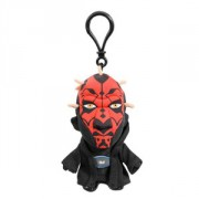 Star wars Darth Maul se zvuky