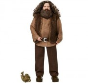 Harry Potter figurka Hagrid