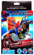 Klip Kitz - Spider-Man: Street Battle mini