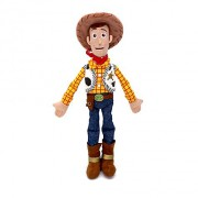 TOY STORY Šerif Woody - DISNEY
