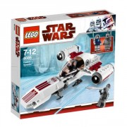 Star Wars 8085 Freeco Speeder