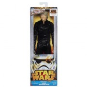 Star Wars Figurka LUKE SKYWALKER 30cm