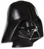 Maska Star Wars Darth Vader