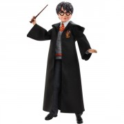 Harry Potter Tajemná komnata - Figurka Harry Potter