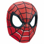 Hasbro Spiderman - maska