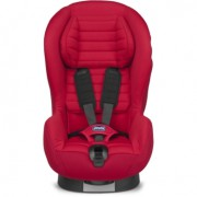 Chicco X-Pace ISOFIX 2014