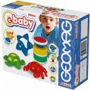Geobaby Sea Small Geomag