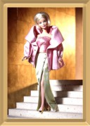 BARBIE Evening Sophisticate