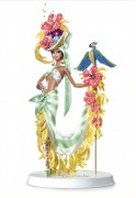BARBIE Bob Mackie Brazilian Banana Bonanza - Gold Label