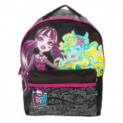 Batoh Monster High