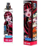 Parfém Monster High Draculaura