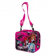 TAŠKA kufřík MONSTER HIGH