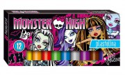 Monster High plastelína