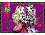 Podložka Ever After High