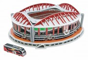 PORTUGAL - Estadio Da Luz BENFICA