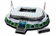 GERMANY - Veltins Arena SHALKE 04