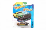 Hot Wheels Angličák color shifters