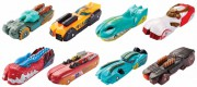 Hot Wheels Split Speeders auto