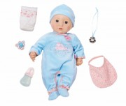 Baby Annabell 46 cm