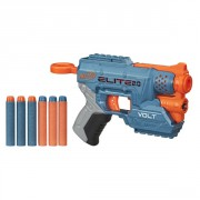 Nerf Elite 2 Volt SD-1