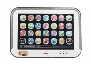 Fisher Price Smart Stagest tablet