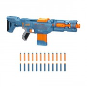 Nerf Elite Echo CS