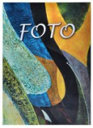 Fotoalbum 10x15/300 foto - Abstract