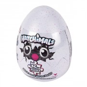 HATCHIMALS PUZZLE 46d VE VAJÍČKU