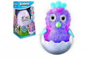 Hatchimals Bunchems Hatchimals sada (Spin Master)