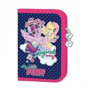 PENÁL MY LITTLE PONY 1 zip 2 klopy