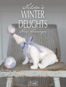 Tildas Winter delights