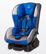 Autosedačka CARETERO Fenix New - blue
