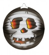 LAMPION DUCH HALLOWEEN