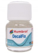 DecalFix (Humbrol 28ml)